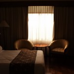 Room 324
