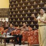 Drs Widdi Srihanto, Kadisparta