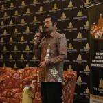 FX Hadi Rudyatmo, Walikota Surakarta