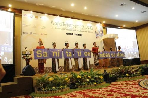 World-Toilet-Summit-004