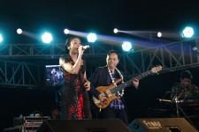 Jazz-traffic-festival-sunan-solo-02