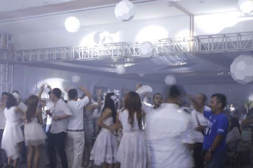 White Sensation.1