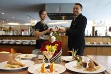 menu valentine sunan hotel (5)