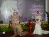 paket pernikahan the sunan hotel solo