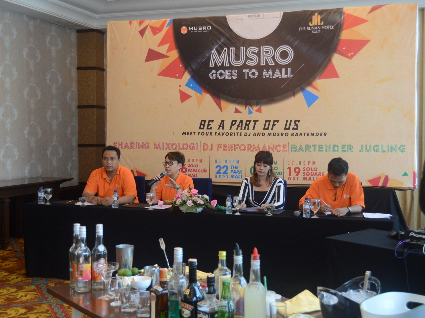 Prescon Program Musro (Large)