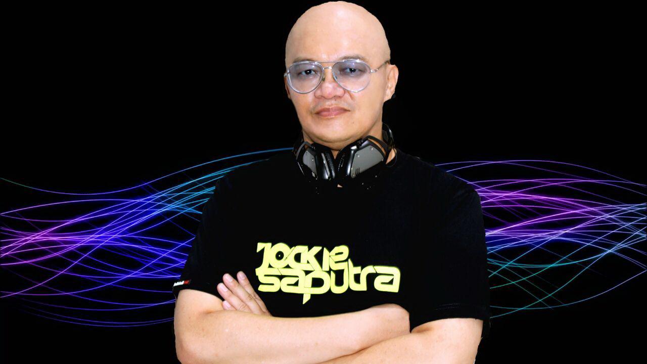 DJ Jockie Saputra