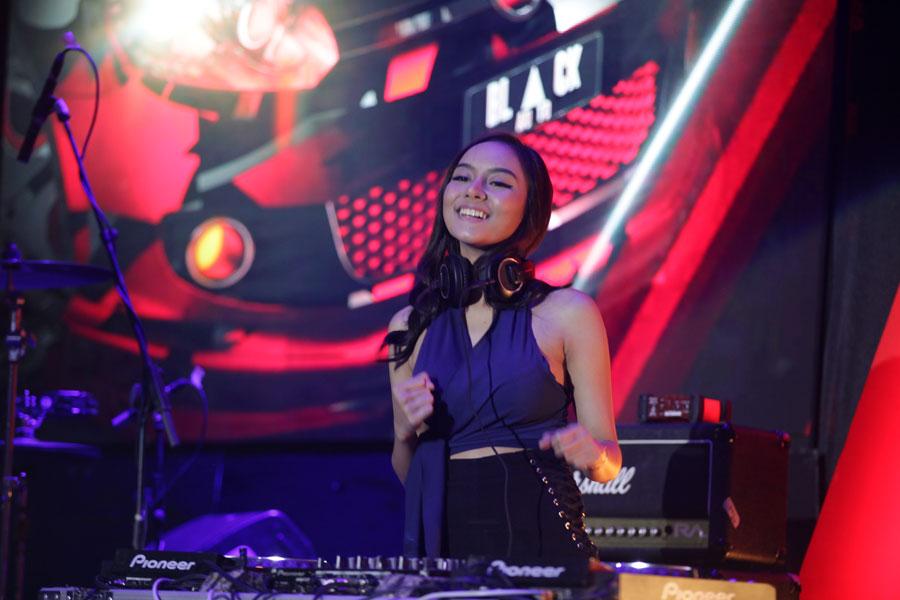 DJ Irine (1)
